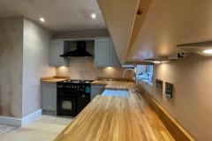 kitchen-website-hm-pg-