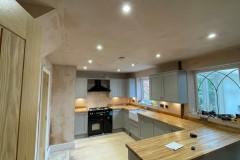 kitchen-website-hm-pg-1