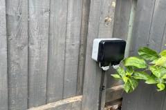 outside-sockets-home-pg