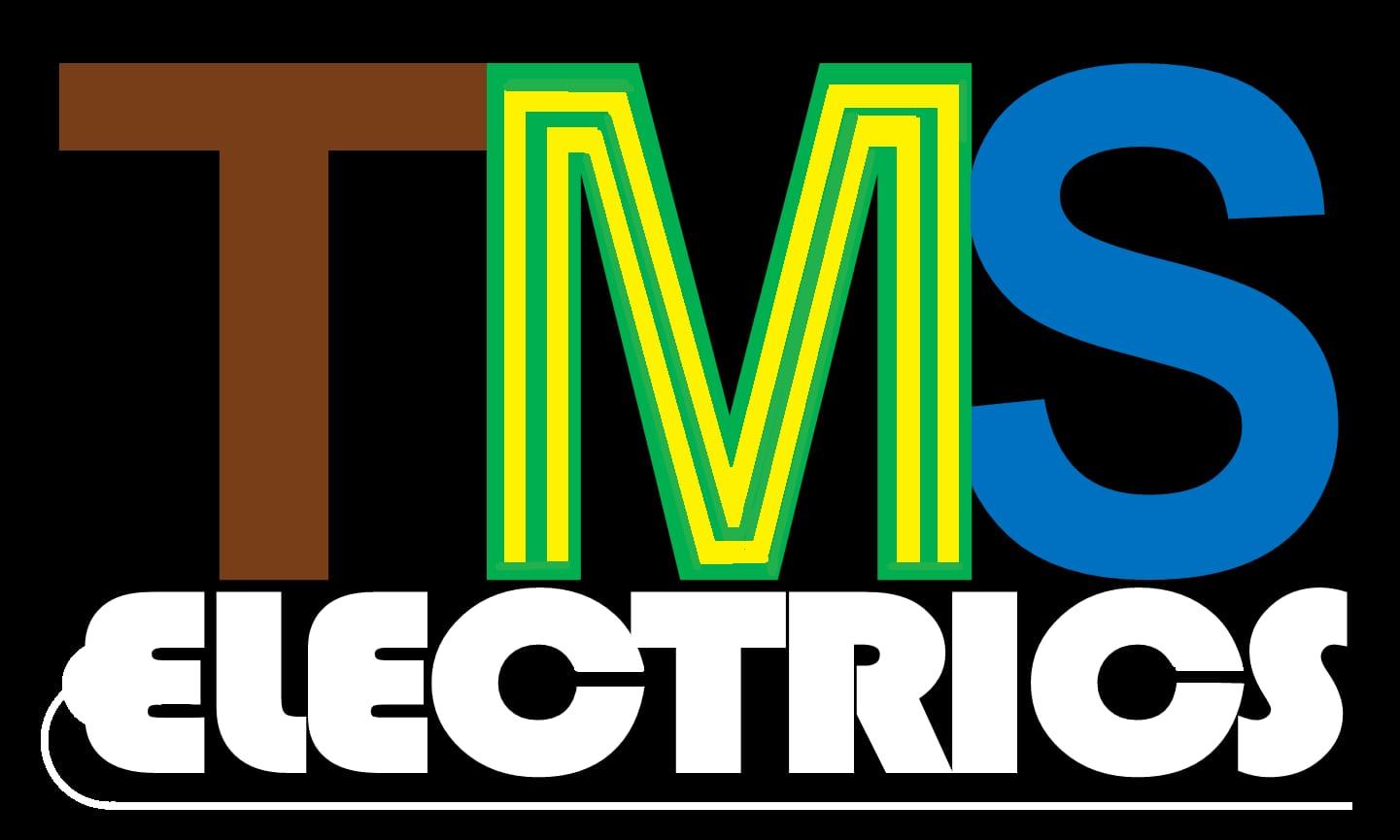 TMSelectrics
